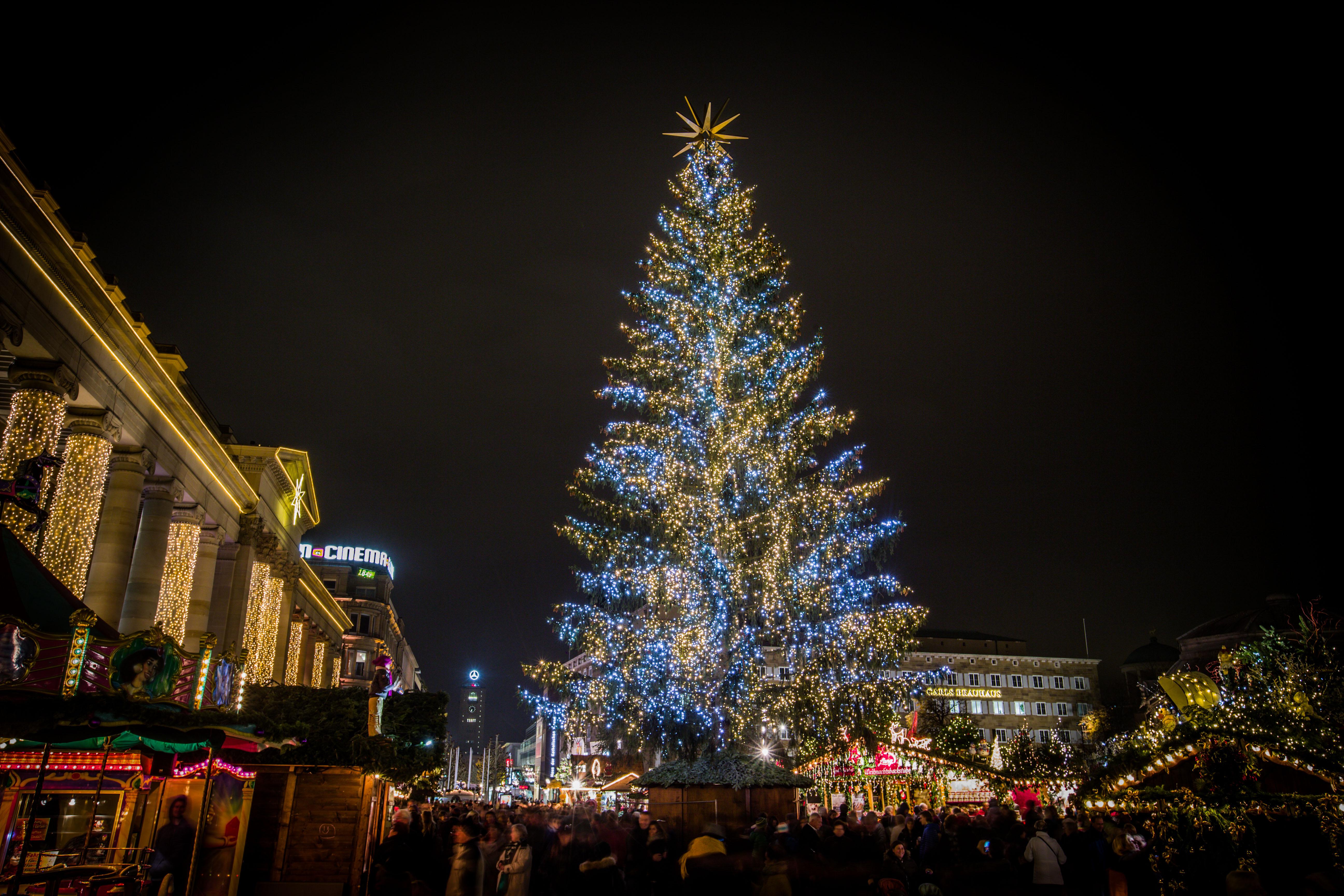 presse stuttgarter weihnachtsmarkt
