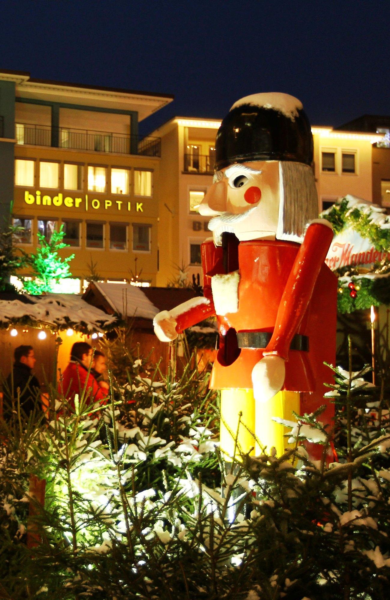 Weihnachtsmarkt Auf Englisch.Press Stuttgarter Weihnachtsmarkt 27 11 23 12 2019