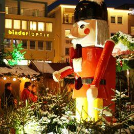 Schmuck weihnachtsmarkt stuttgart