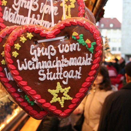 Weihnachtsmarkt Essen Plan.General Stuttgarter Weihnachtsmarkt 27 11 23 12 2019