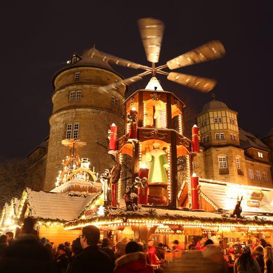 Wann Ist Der Weihnachtsmarkt.Home Stuttgarter Weihnachtsmarkt 27 11 23 12 2019