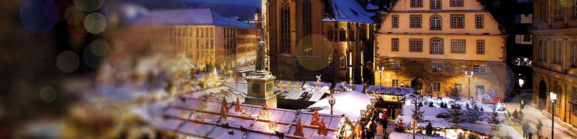 https://www.stuttgarter-weihnachtsmarkt.de/fileadmin/_processed_/b/b/csm_header_534404e1d6.png