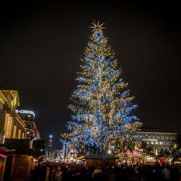 Schlossplatz 4